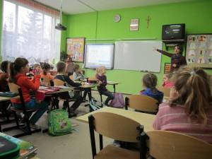 edukacja (29)
