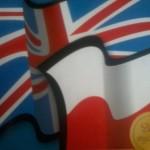Nauka angielskiego – Sosnowiec