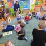 Prywatne przedszkole – Sosnowiec