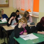 Szkoła dla dorosłych – Sosnowiec