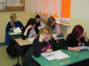 Szkoła dla dorosłych (5)