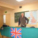 Szkoła językowa – Sosnowiec