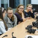 Szkolenia BHP – Sosnowiec