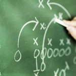 Coaching – Sosnowiec