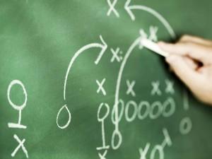 coaching (5)