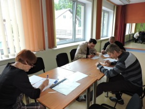 Kurs certyfikat kompetencji zawodowych (1)