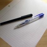 Pisanie pracy inżynierskiej
