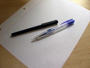 Pisanie pracy inżynierskiej (1)