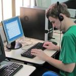 Szkolenie telemarketing