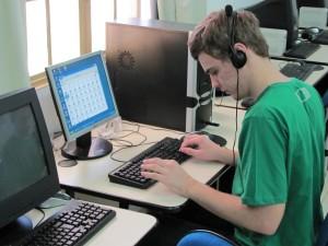 Szkolenie telemarketing (1)