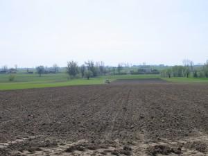 ziemia-polska-kompostownia-6