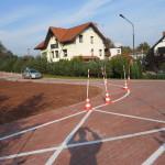 Ośrodek szkolenia kierowców Lublin