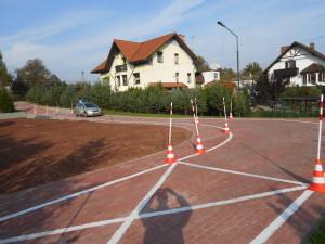 Osrodek szkolenia kierowcow Lublin (7)