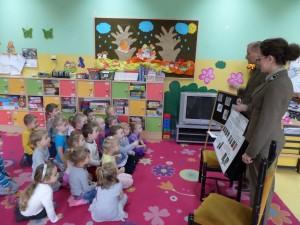 Przedszkole Wroclaw (6)