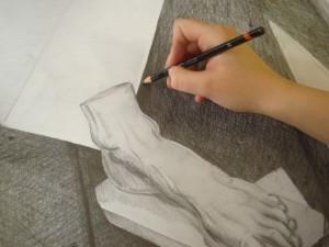 Szkola rysunku (7)