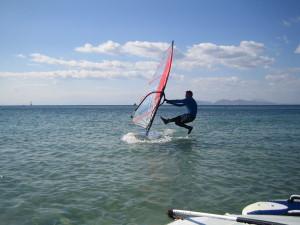 Szkola windsurfingu (7)