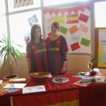 Hiszpański  – Szprotawa
