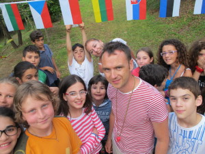 Obozy jezykowe (6)