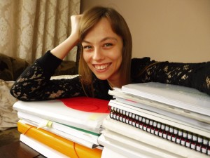 Studia podyplomowe (6)