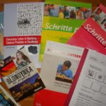 Kurs językowy Katowice